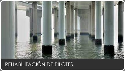 Obras Portuarias Chile